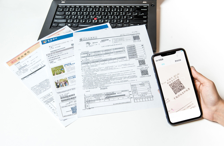 Visa金融卡掃碼付帳單正式上線  簡單掃碼手續費減免 限時加碼150萬刷卡金回饋 !