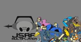 玩家土砲《噴射廣播電臺未來版》,畫質有感提升還能多人連線!