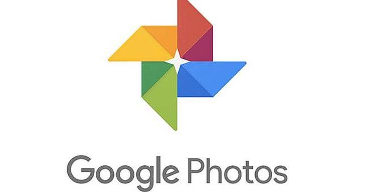 Google相簿封存特殊相片,讓照片牆更簡潔