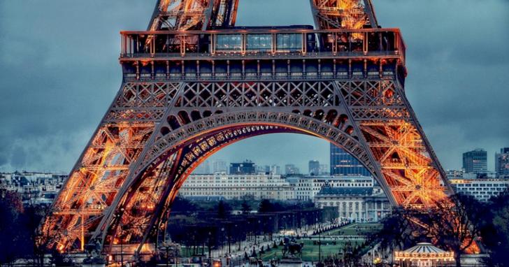 法國首開槍!向Facebook、Google等30家大廠課徵3%本地營收稅