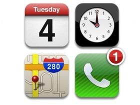 Apple 下一代 iPhone 發表會倒數,轉播看這裡