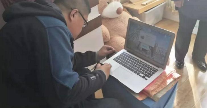 中國最大成人網站「草榴社區」自拍版管理員被捕,揭露他們是怎麼鼓勵人們上傳「原創」私密照?