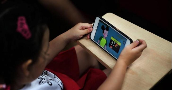 FTC結束YouTube侵犯兒童隱私調查,Google可能面臨罰款100萬美元