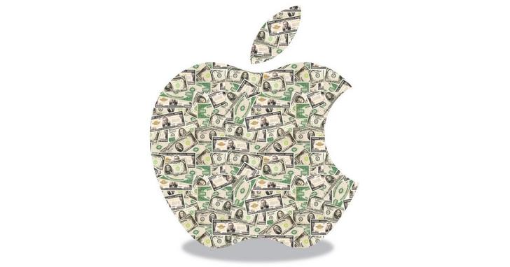 Jony Ive離開蘋果的原因,可能跟大家想的都不一樣