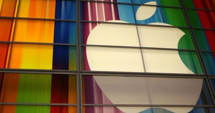 開發者炮轟「蘋果稅」:30%的銷售抽成真的合理?
