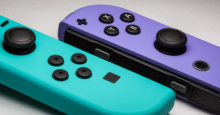 針對 Switch 控制器 Joy-Cons 的漂移問題,律師事務所決定開告任天堂