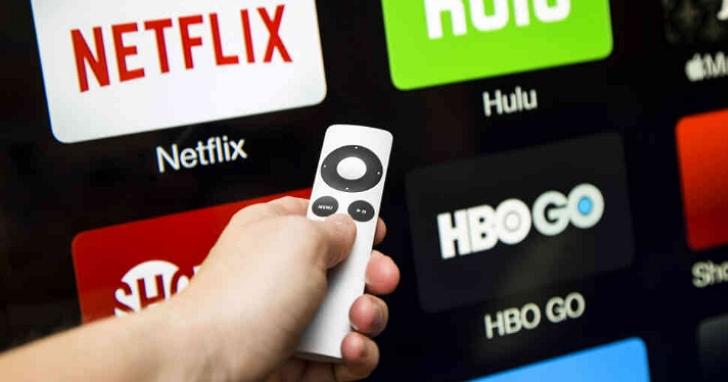MOD自由選帶來頻道費用大幅降價、190頻道看到飽350元,那麼有線電視收費何時才會跟進降價?