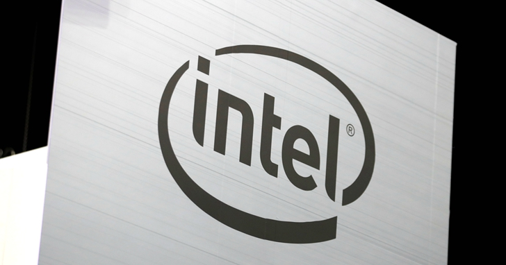 10億美元!蘋果收購Intel手機數據機業務