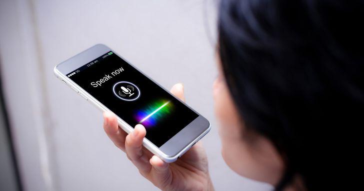 Siri 也被爆錄下用戶私密對話,Amazon、Google、Apple三大語音助理全都會「偷聽」對話