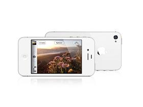 iPhone 4S 相機比美 DC 畫質?官方實拍照片小評