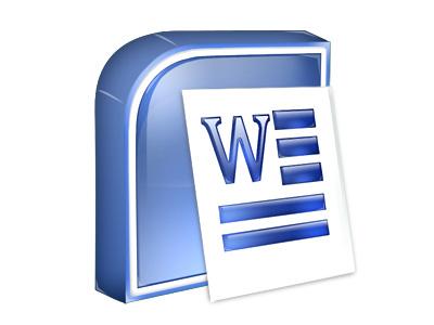 步驟讓 Word 自動製作目錄,尋找章節好方便