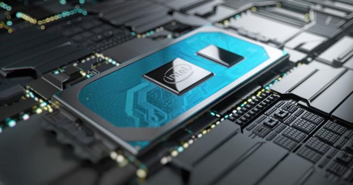 Intel 正式推出第十代 Core 系列處理器,10nm Ice Lake U 和 Ice Lake Y 啟用新命名規則
