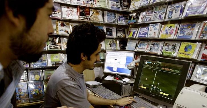 可能是對遊戲產業最不友善的國家之一:伊朗,連寶可夢都會被禁、遊戲開發者誤觸地雷就還會判死刑