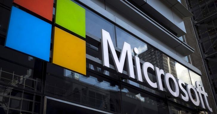 微軟也曝出竊聽風雲:被指人工審核Skype的語音錄音