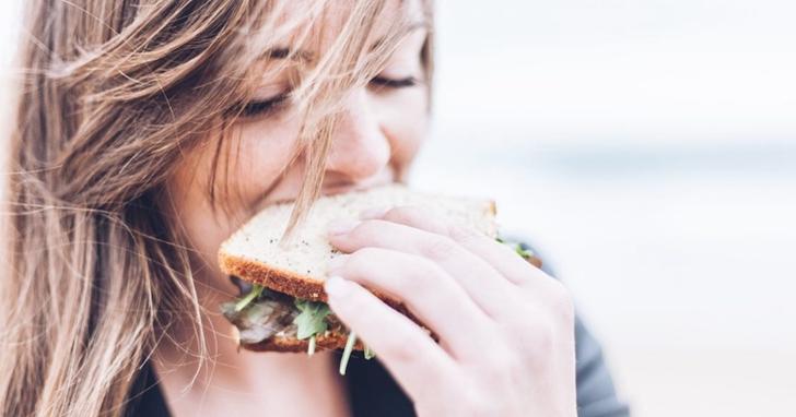 肥胖是一種基因?所得越懸殊,腰圍越粗大