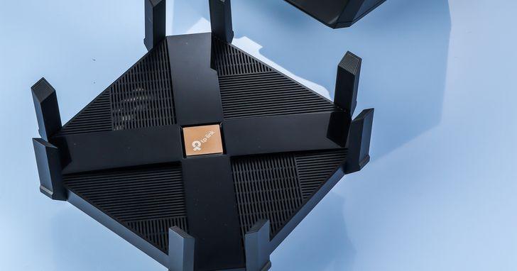 Wi-Fi 6 路由器推薦:頻段、傳輸技術如何提升?有線網路頻寬限制需注意,現在該買嗎?