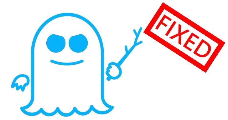 Spectre變種攻擊再現,SWAPGS漏洞幾乎讓所有Intel主流處理器中標