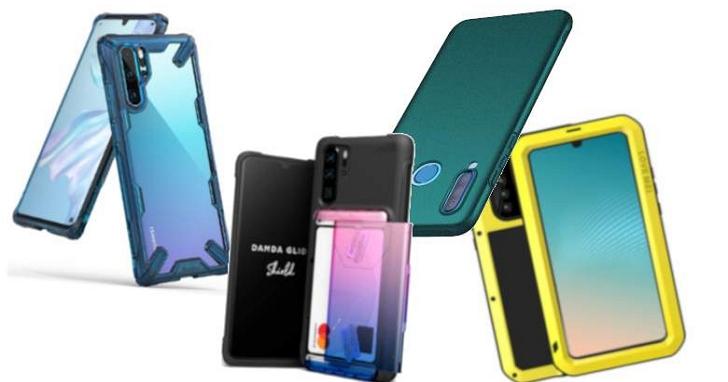 中國電商市場4G旗艦手機大降價:P30 Pro 跌約台幣2500元、OPPO Find X直接跌將近5000元台幣