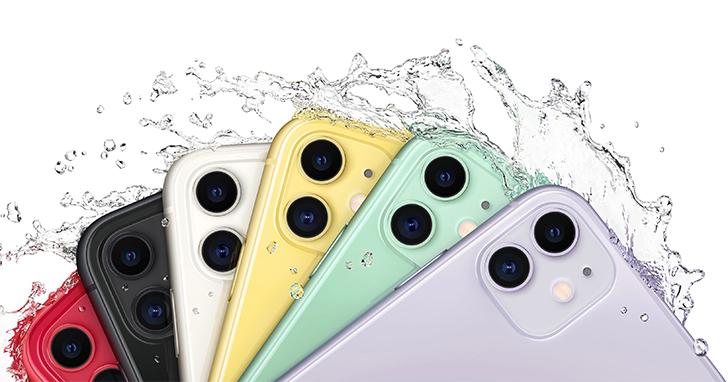 【得獎名單公布】2019 iPhone 新機及蘋果周邊推薦大彙整!小編推薦不踩雷大清單,絕對能讓你的手機煥然一新!快看看你想要什麼,我們通通送要送出去!