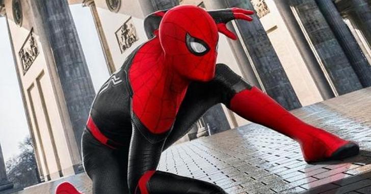 漫威影業將不再製作任何蜘蛛人電影,《蜘蛛人:離家日》成為蜘蛛人參與漫威電影宇宙告別作