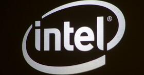 處理器運算效能知多少?Intel 再次強調真實世界應用重要性!
