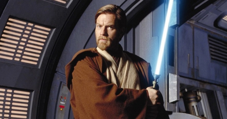 「絕地大師」歐比王回歸!迪士尼串流服務Disney+ 公布將推出多部《星際大戰》影集
