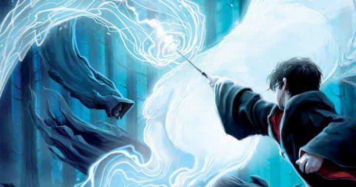 因擔心學生召喚出惡靈,《哈利波特》系列圖書遭到天主學校從圖書館下架