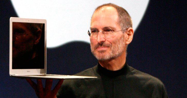 與工業革命相比,數位革命對生產力的帶動其實很有限