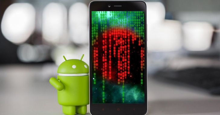 Check Point揭露Android手機安全性漏洞,三星、華為、LG及Sony受影響