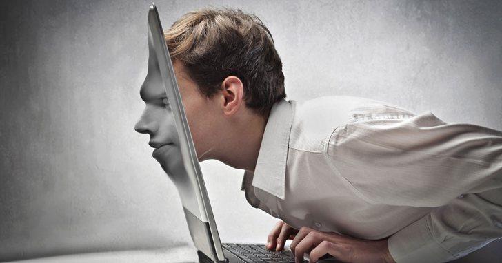 80頁的英國議會「網路成癮報告」都講了些什麼?