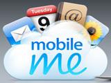 WWDC '09資訊整理(終)Find My iPhone