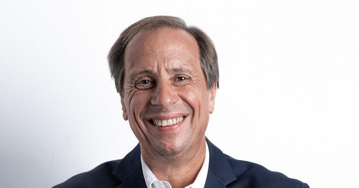 HTC任命Yves Maitre為新任執行長,王雪紅將續任董事長