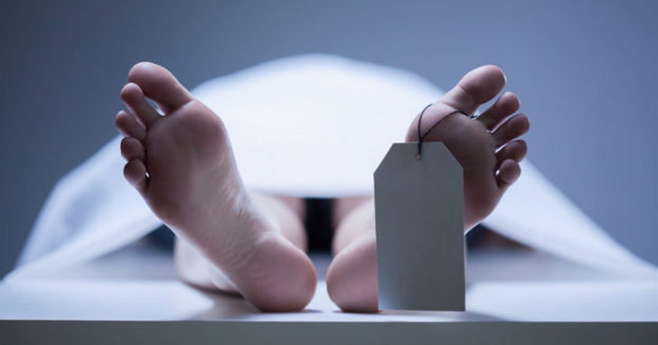 懸案新解?17 個月縮時攝影發現:屍體會持續移動