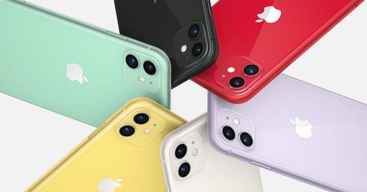 iPhone換機資料轉移攻略總整理:Android換機、iOS升級、Line備份轉移一次看完