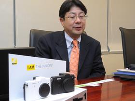 Nikon「暫」不發佈全幅機, D4 或 D800 問世指日可待?