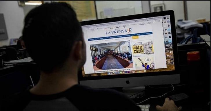 雅虎前工程師利用職務駭入超過6000名以上雅虎用戶帳號,只為了增加他個人私密情色照片蒐藏