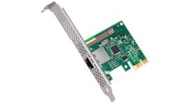 Intel 2.5Gbps 乙太網路控制器/實體層晶片?!Foxville I225-V、I225-LM 可能是首波產品