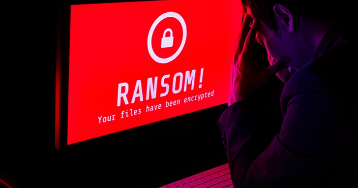 HildaCrypt勒索軟體開發者突然釋出解密用主密鑰,已有免費解密工具可取得
