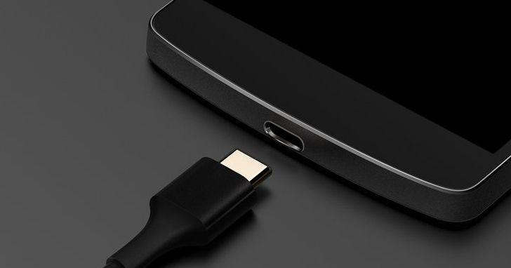 Android 手機的快充標準太亂,Google 打算讓 PD 充電變成標配