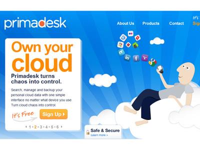 檔案同步到雲端、專業公司幫你管,Dropbox 以外的好選擇