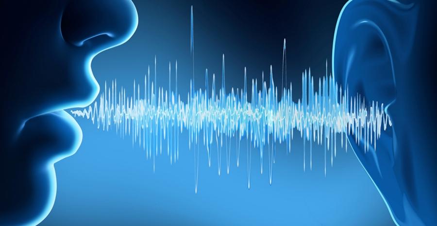 測相機的 DXOMark 現在也開始測音訊表現了,目前排行第一名為華為 Mate 20 X