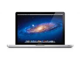 2011 年末 MacBook Pro 規格升級、價格不變