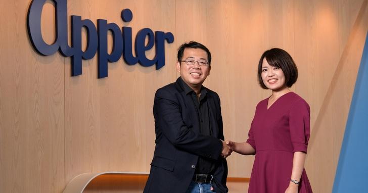 Appier再收購日本AI新創公司Emotion Intelligence,力助電商掌握成交關鍵