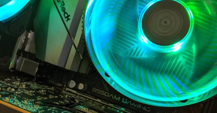 AMD 首次證實 500 系列主流市場 B550、B550A 晶片組存在,保留第三代 Ryzen 桌上型處理器 PCIe 4.0