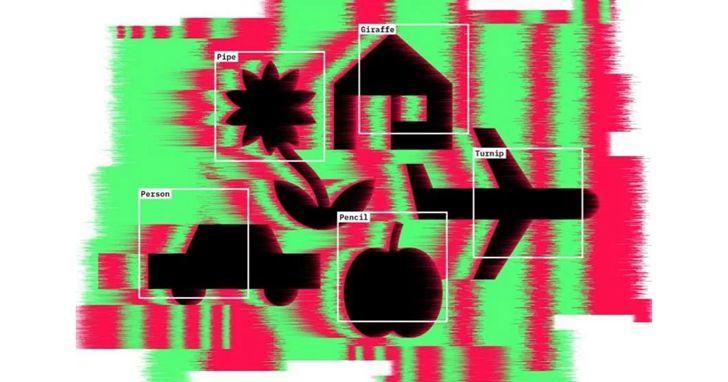 為什麼深度學習如此容易被愚弄?AI研究員正在努力修復神經網路缺陷