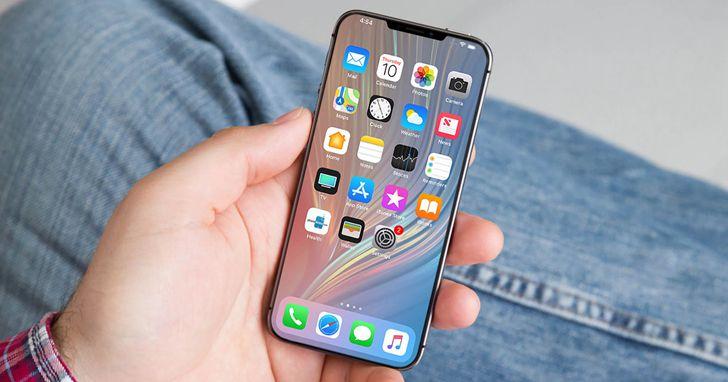韓媒報導,LG 將為2020年推出的 iPhone SE 2 提供 LCD 顯示螢幕