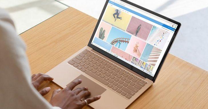 多了一個買 Surface Laptop 3 的理由,iFixit 發現將它拆解竟然只要三步驟、自己換SSD也沒問題?
