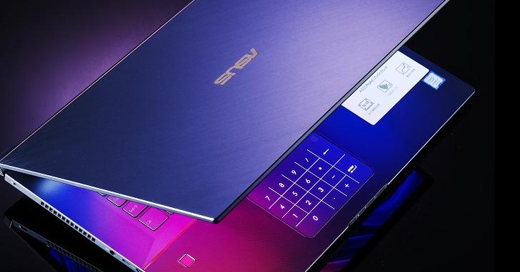首測 Asus ProArt 系列筆電,售價 82,000 元的入門級 StudioBook Pro 17 W700 行動工作站