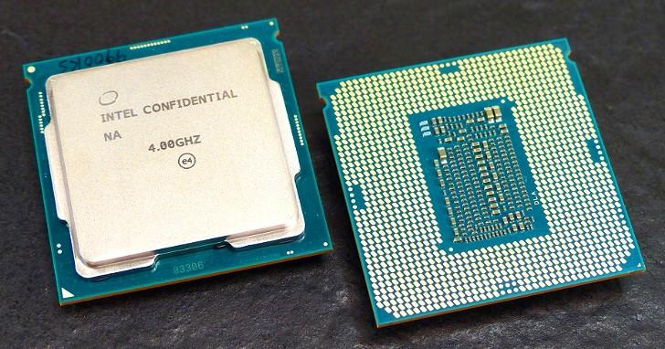 Intel Core i9-9900KS 八核心掛 Turbo 5GHz 實測,再次定義遊戲處理器新高度