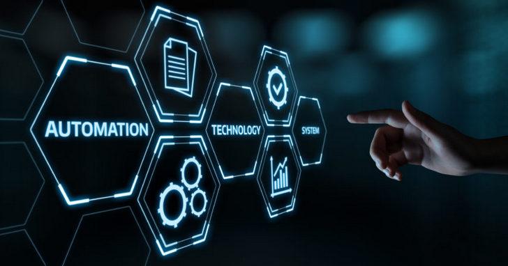 2020年Gartner十大科技趨勢預測:智慧空間將持續推動科技發展